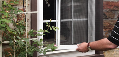 window-screen-replacement-portland